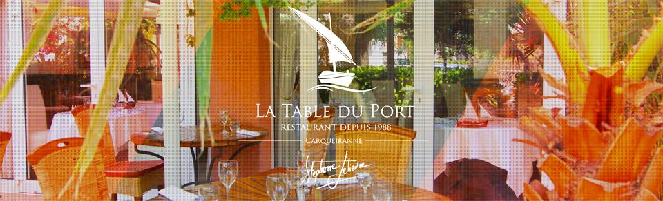 Location bateau carqueiranne lbc nautic - Restaurant carqueiranne port ...